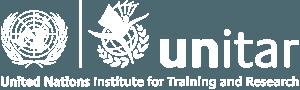 logo unitar