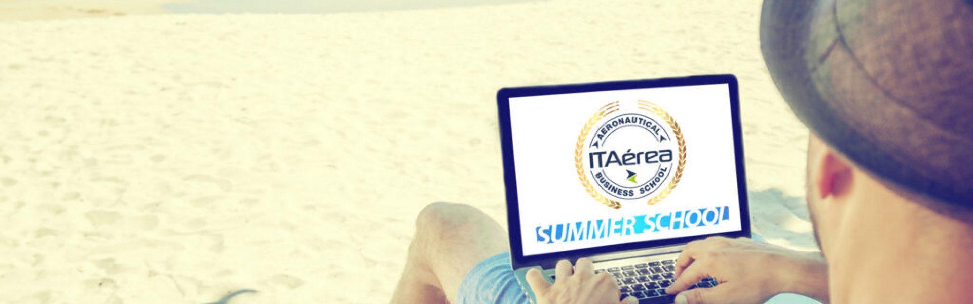 SUMMER-SCHOOL-2-1024x671