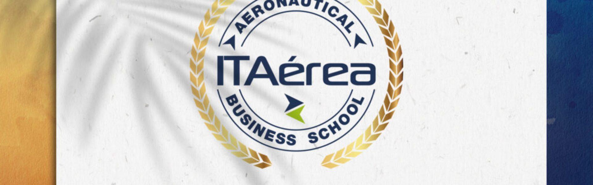 itaérea summer school cursos de verano de aeronáutica